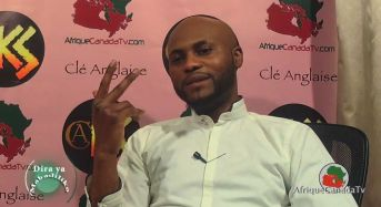 DIRA LA MAENDELEO: Omary Niyonzima anapokea Coatch Merveille Bwenge