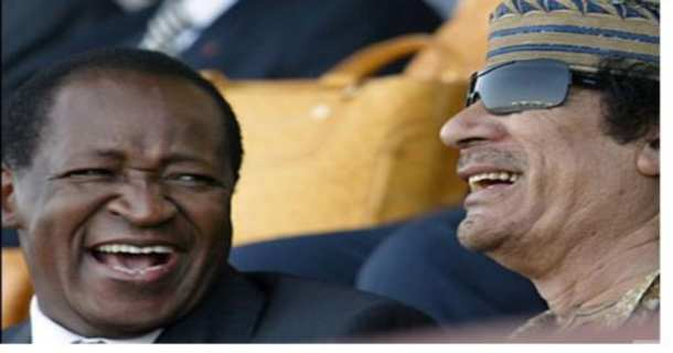 https://i0.wp.com/www.afriquemonde.org/UserFiles/image/Compaore_Kadhafi.jpg
