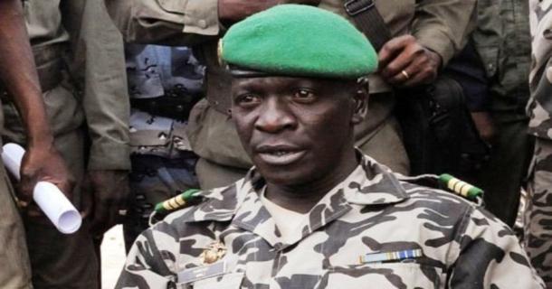 https://i0.wp.com/www.afriquemonde.org/UserFiles/image/Mali_Capitaine%20Sanogo02.jpg