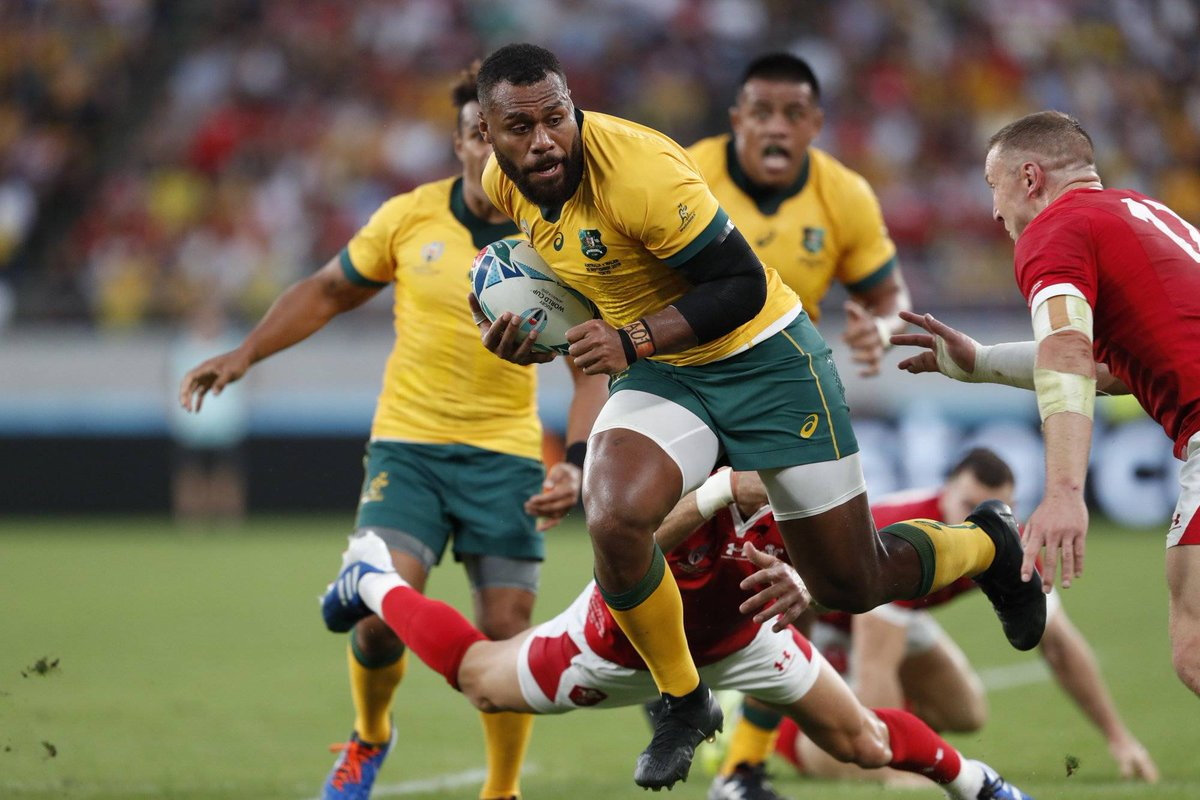 Mondial qatar 2022 calendrier zone afrique. Rugby à VII : La coupe du monde 2022 en Afrique