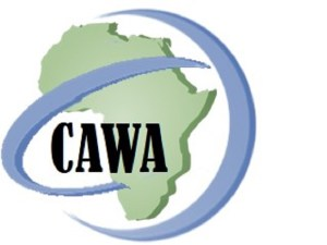 Careers & Ambitions in West Africa