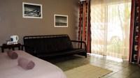 Travellers Inn in Rustenburg  Best Price Guaranteed