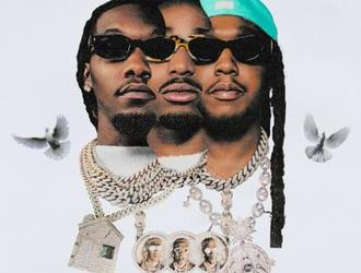 Migos What You See mp3 Download Feat. Justin Bieber