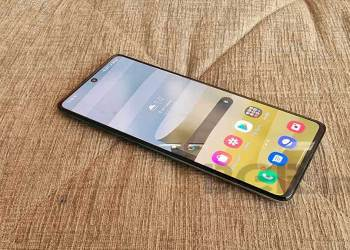 Samsung Galaxy F22 Budget Phone India Launch Tomorrow: Top Specs, Price In India, And More