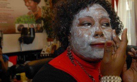 16 des tenues les plus magnifiques de crmonies africaines