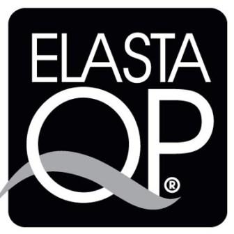 Elasta QP