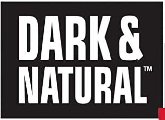 Dark & Natural