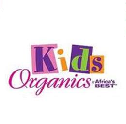 Kids Organics