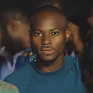 Image result for King promise