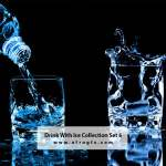 Drink With Ice Collection Set 6