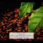 Mega Collection. Coffee #13 - Stock Photo