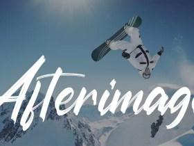 Afterimage - No Copyright Audio Library