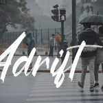Adrift - No Copyright Audio Library