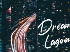 Dream Lagoon - No Copyright Audio Library