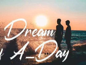 Dream of A Day - No Copyright Audio Library