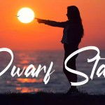 Dwarf Star - No Copyright Audio Library