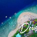 Designer - No Copyright Audio Library