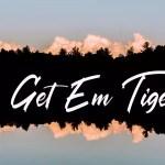 Go Get Em Tiger - No Copyright Audio Library