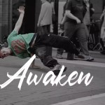 Awaken - No Copyright Audio Library