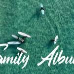Family Album - No Copyright Audio Library
