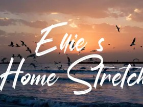 Ellie s Home Stretch - Stock Music & Sound Effects - Royalty Free Audio