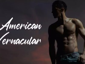 American Vernacular - No Copyright Audio Library