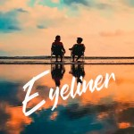 Eyeliner - Stock Music & Sound Effects - Royalty Free Audio