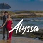 Alyssa - No Copyright Audio Library