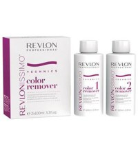 Hair Color Ideas Hair Color Remover Professional Best Hair