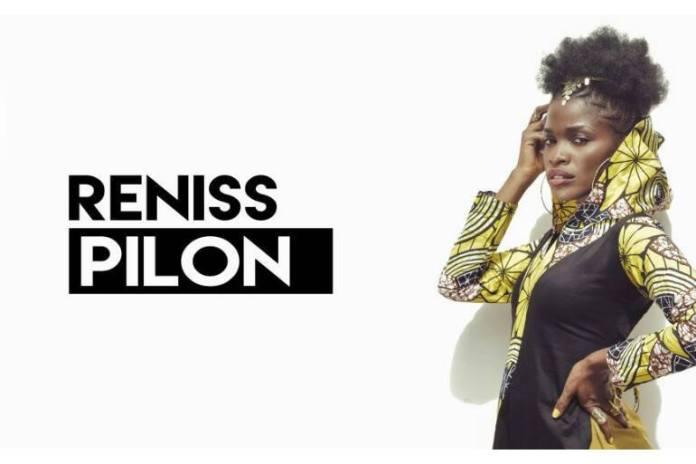 Pilon-Reniss
