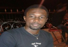 Meet One of Silicon Mountain's Wizards, Tabot Kevin