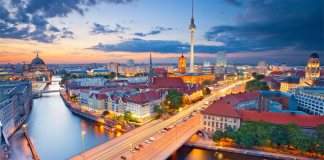 Berlin-Google-for-entrepreneurs