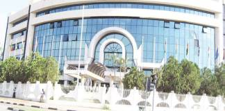 ECOWAS parliament launches massive employment 2017