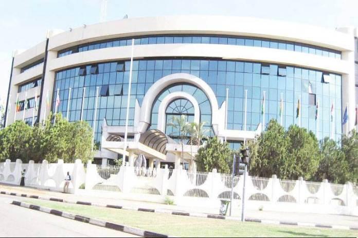 ECOWAS parliament launches massive employment 2017