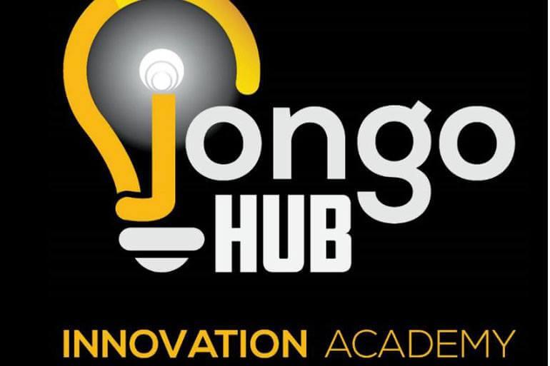 Jongo-hub