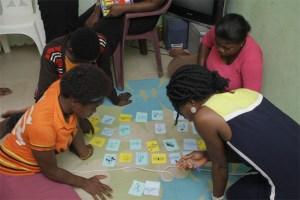 Design Thinking Workshop: A Must Attend For Entrepreneurs