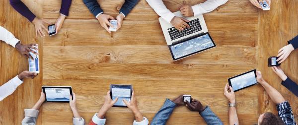 social media advertising experts