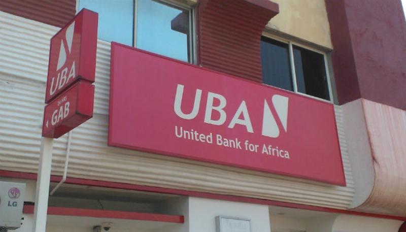 UBA now so profitable