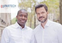 Partech Ventures launches Partech Africa