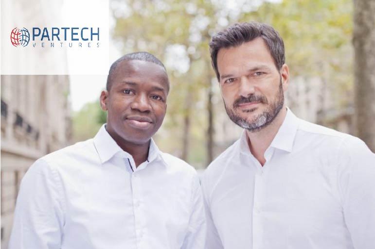 Partech Ventures launches Partech Africa