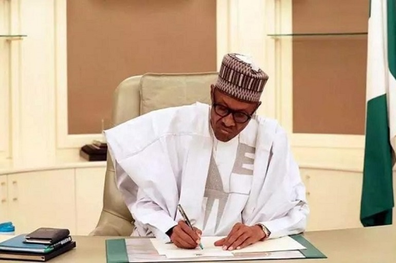 President Buhari's New Local Content Order: What Lessons for Africa