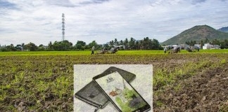 E-wallet in Africa and its fight fight against agric-corruption