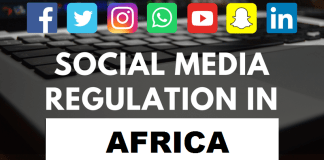 Governments' Social Media Regulation in Africa: How Possible?