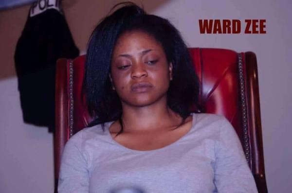 Ward Zee Teaser Released