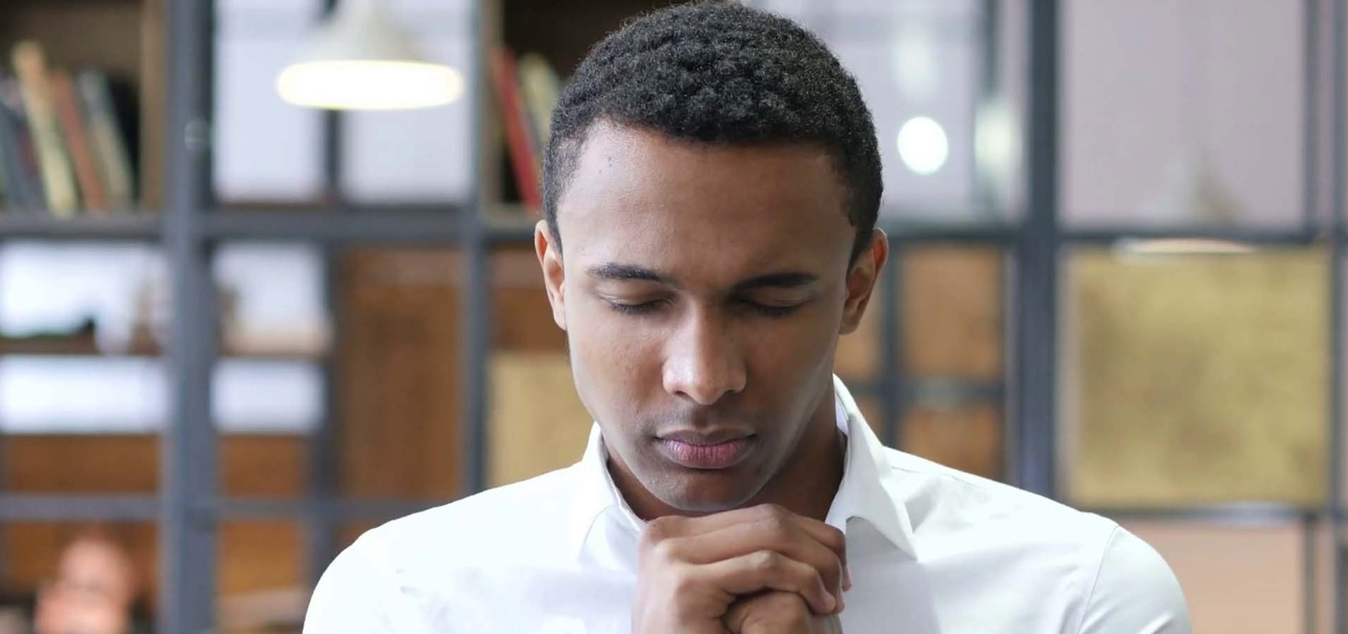 Two Key Ways Dedicated Entrepreneurs Distinguish Themselves