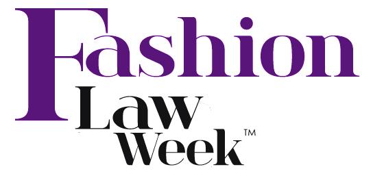 fashion law week