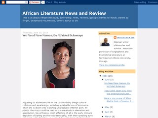 http-::africanliteraturenews.blogspot.ca