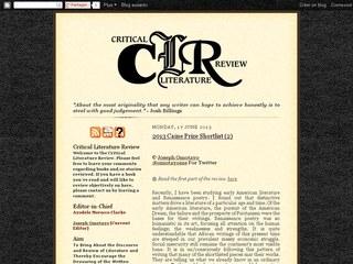 http-::criticalliteraturereview.blogspot.co.uk