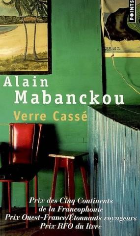 alain-mabanckou-regard-dun-ecrivain-sur-lamer-L-4
