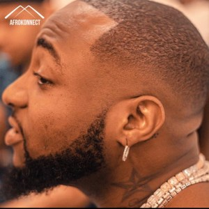 Davido net Worth in 2020